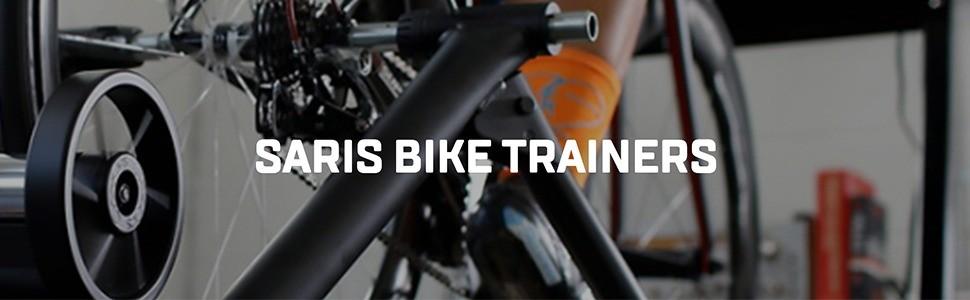 Saris CycleOBest Stationary Bike Stand Reviews