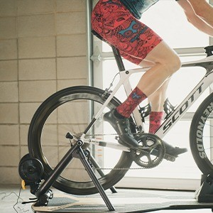 SarisBest Stationary Bike Stand Reviews