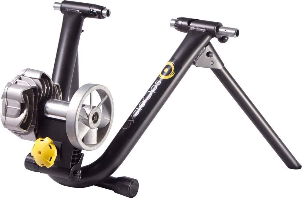 Saris CycBest Stationary Bike Stand Reviews