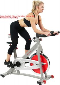 Su Indoor Cycling Bike Review