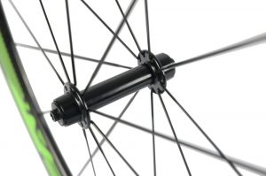 Sunrise Bike Carbon Fiber Road Wheelset Clincher Wheels Review by Performance Cyclery Shop 1 300x199 - Best Road Bike Wheels - Choose the Best Road Wheels for Your Bicycle