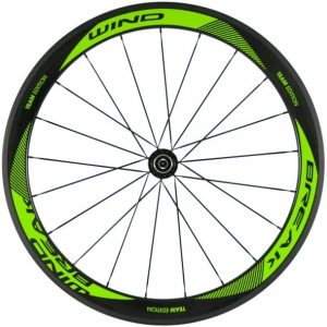 Sunrise Bike Carbon Fiber Road Wheelset Clincher Wheels Review by Performance Cyclery Shop 3 300x300 - Best Road Bike Wheels - Choose the Best Road Wheels for Your Bicycle