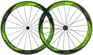 Sunrise Bike Carbon Fiber Road Wheelset Clincher Wheels Review by Performance Cyclery Shop 300x178 - Best Road Bike Wheels - Choose the Best Road Wheels for Your Bicycle