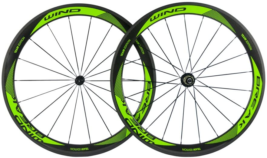 Best Road Bike Wheels – Choose the Best Road Wheels for Your Bicycle