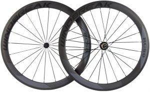 Sunrise Bike Carbon Road Wheels 300x185 - Best Road Bike Wheels - Choose the Best Road Wheels for Your Bicycle
