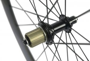 Sunrise Bike Carbon Road Wheels Review by Performance Cyclery Shop 1 300x204 - Best Road Bike Wheels - Choose the Best Road Wheels for Your Bicycle