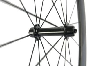 Sunrise Bike Carbon Road Wheels Review by Performance Cyclery Shop 300x226 - Best Road Bike Wheels - Choose the Best Road Wheels for Your Bicycle