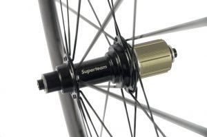 Superteam Carbon Fiber Road Bike Wheels Review by Performance Cyclery Shop 1 300x199 - Best Road Bike Wheels - Choose the Best Road Wheels for Your Bicycle