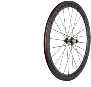 Superteam Carbon Fiber Road Bike Wheels Review by Performance Cyclery Shop 2 300x286 - Best Road Bike Wheels - Choose the Best Road Wheels for Your Bicycle