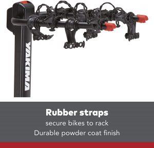 Yakima DoubleDown 4 Bike Hitch Mount Rack Review by Performance Cyclery Shop 3 300x288 - Yakima DoubleDown 4-Bike Hitch Mount Rack Review 2020
