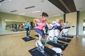 aerobic exercise 8 - What Is Aerobic Exercise