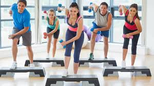 aerobic exercise - What Is Aerobic Exercise