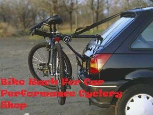 bike rack for your car 300x225 - Tips For Choosing The Right Bike Rack For Your Car