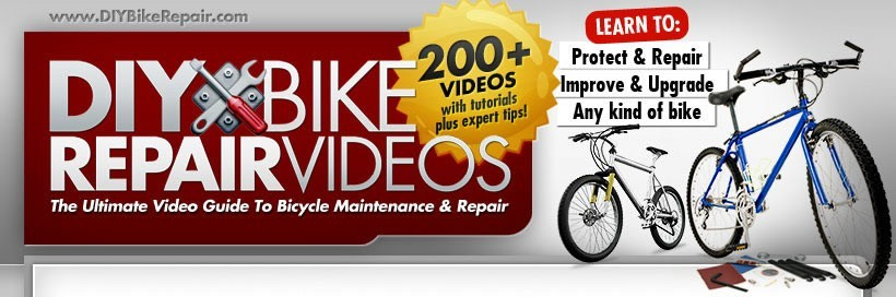 diy bike repair - Bike Repair Shop - DIY Bike Repair Course Review 2020