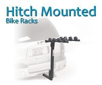 hitch mounted racks - The Comprehensive Details Of How To Install A Bike Rack