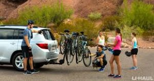 images 13 300x158 - Tips For Choosing The Right Bike Rack For Your Car