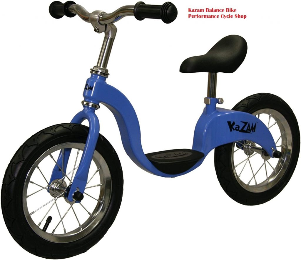 Kazam Balance Bike 1024x883 - Toddler Bike - Best Balance Bike 2020