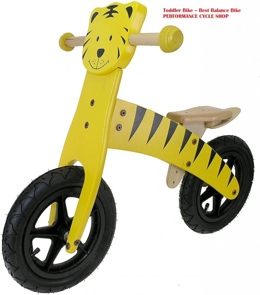M Wave Running Bike 903x1024 - Toddler Bike - Best Balance Bike 2020