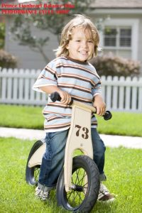 Prince Lionheart Balance Bike 3 200x300 - Toddler Bike - Best Balance Bike 2020