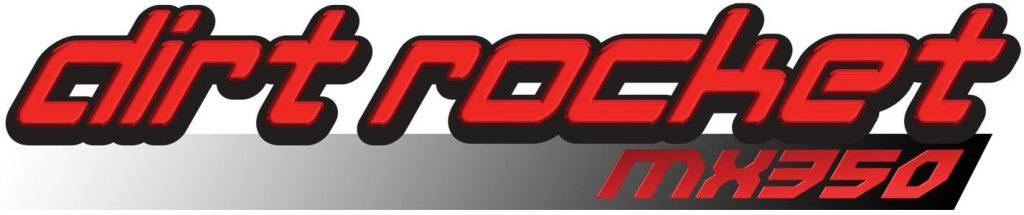 Razor MX350 Dirt Rocket Electric Motocross Bike 2 1024x215 - Electric Dirt Bike - Razor MX350 Review in 2020