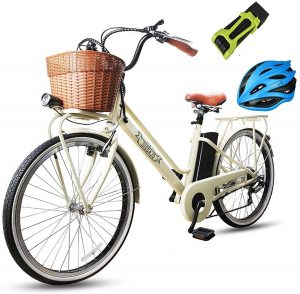 Best Ebikes 2020 - Best Price