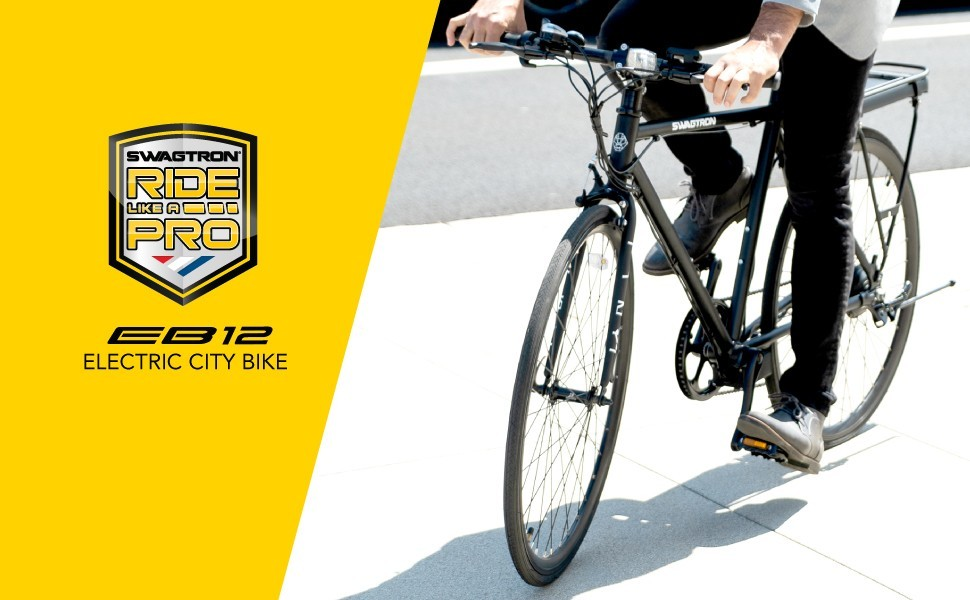 Best Ebikes 2020 - Best Price