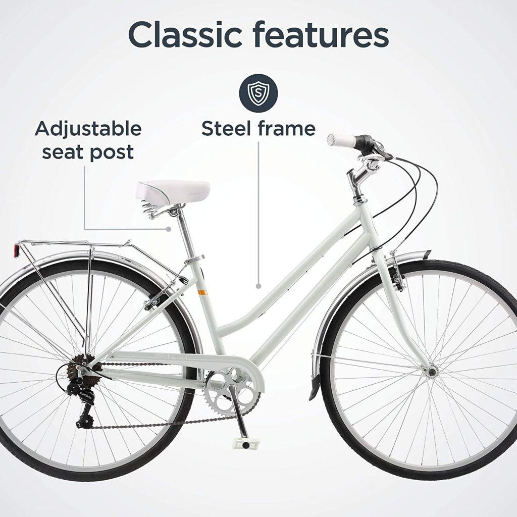 Best Hybrid Bikes Under $500