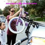 Allen Sports Bike Rack Reviews in 2020 – What You Need To Know Before Buying a Bike Rack For Your Car