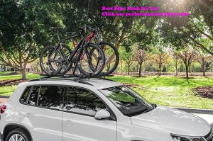 Best Bike Rack for Car in 2020 – Many Factors to Consider When Looking For The Best Bike Rack For Your Car