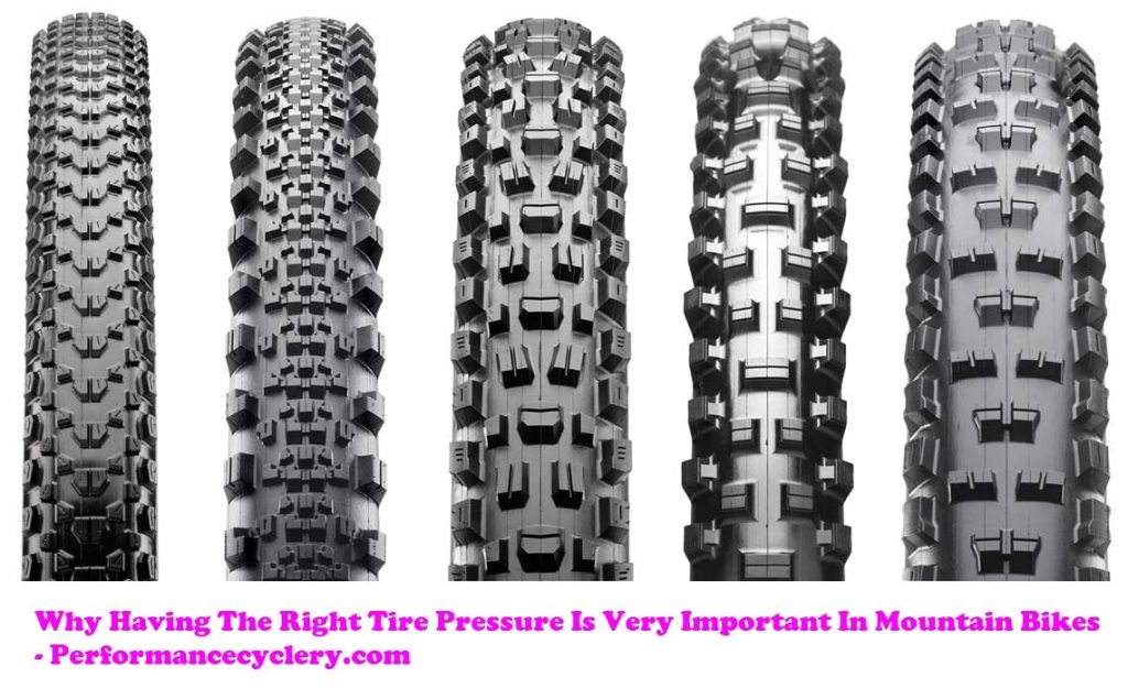 Why Having The Right Tire Pressure Is Very Important In Mountain Bikes edit 1024x625 - Why Having The Right Tire Pressure Is Very Important In Mountain Bikes