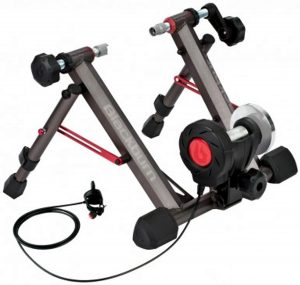 Blackburn Tech Mag Race Magnetic Resistance Trainer Stationary Bike Stand  300x285 - Best Stationary Bike Stand Reviews in 2020 - What You Need To Know Before Buying One