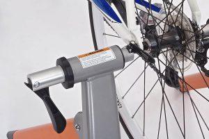 Cascade Health Fitness Fluidpro Bike Trainer 3 300x200 - Best Fluid Bike Trainers in 2020