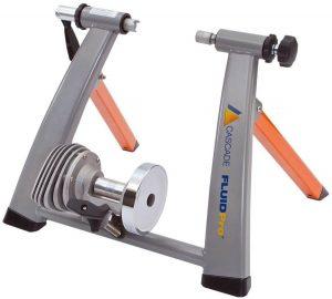 Cascade Health Fitness Fluidpro Bike Trainer 300x270 - Best Fluid Bike Trainers in 2020