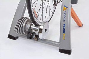 Cascade Health Fitness Fluidpro Bike Trainer 5 300x200 - Best Fluid Bike Trainers in 2020