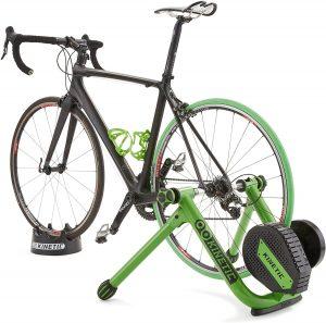 Kinetic by Kurt Road Machine Control 1 300x297 - Best Fluid Bike Trainers in 2020