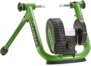Kinetic by Kurt Road Machine Control 300x217 - Best Fluid Bike Trainers in 2020