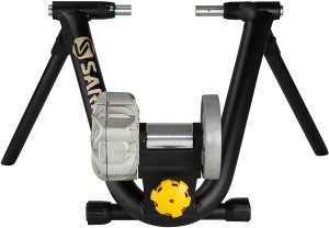 Saris CycleOps Fluid2 Indoor Bike Trainer 4 300x208 - Best Fluid Bike Trainers in 2020