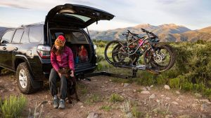 Kuat Racks NV 2.0 Bike Rack Reviews in 2021