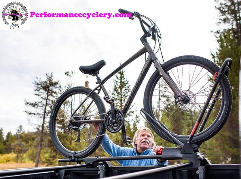 Best Roof Mounted Bike Racks