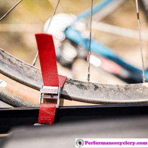 Roof Mount Bike Rack Review
